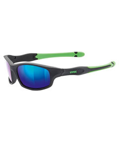 "Kinder Sportbrille ""Sportstyle 507"""