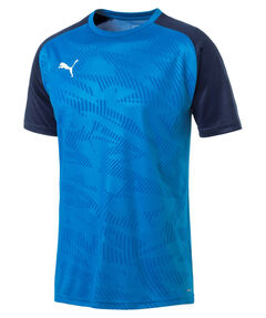 "Herren Trainingsshirt ""Cup Core"""