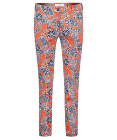 "Damen Hose ""Maron"" Slim Fit"