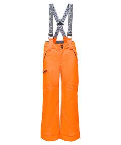 """Jungen Ski-und Snowboardhose """"Propulsion"""""""