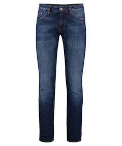 """Herren Jeans """"Delaware"""""""