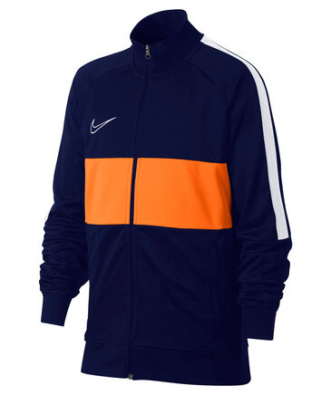 "Nike - Kinder Trainingsjacke ""Dri FIT Academy"""