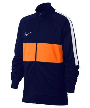 "Nike - Kinder Trainingsjacke ""Dri FIT Academy"""