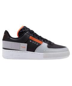 """Herren Sneaker """"Air Force 1 Type"""""""
