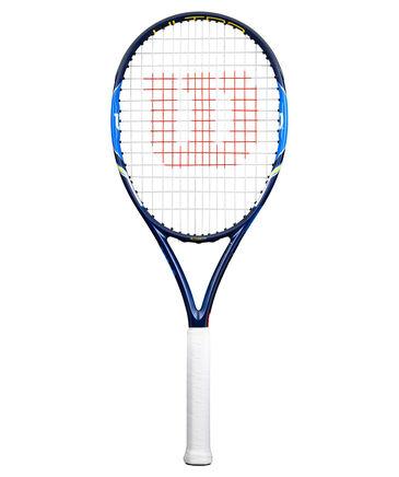 "Wilson - Tennisschläger ""Ultra 103"" unbesaitet"