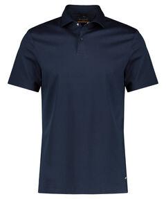 Herren Poloshirt Slim Fit
