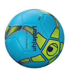Kinder Ball
