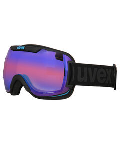 "Skibrille ""Downhill 2000 VFM"""