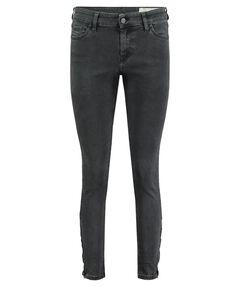 "Damen Jeans ""Slandy-Zip 0680I"" Super Skinny Fit"