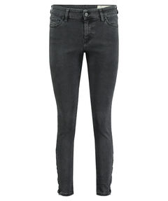 "Damen Jeans ""Slandy-Zip 0680I"" Super Skinny Fit"