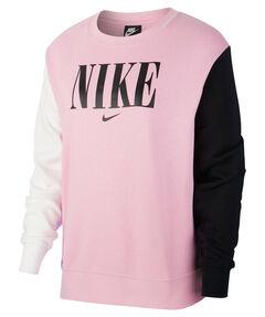 "Damen Sweatshirt ""Essential"""