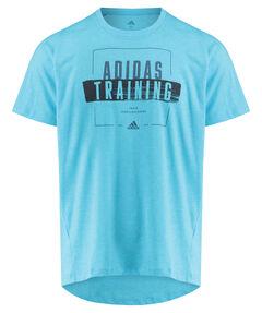 "Herren Fitness-Shirts ""Freelift 19"""