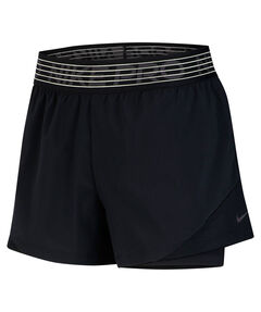 "Damen Shorts ""Pro Flex"""