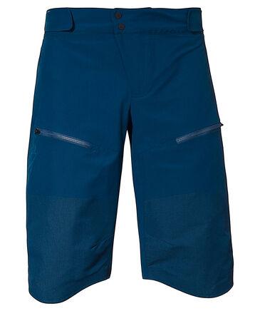"""Schöffel - Herren Mountainbike-Shorts """"Steep Trail M"""""""