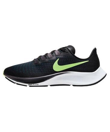 """Nike - Herren Laufschuhe """"Air Zoom Pegasus 37"""""""