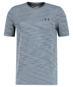 "Herren Trainingsshirt ""Vanish Seamless"""