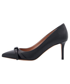 "Damen Pumps ""Eddie Pump"""