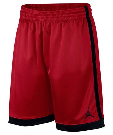 """Air Jordan - Herren Basketballshorts """"Jordan Franchise Shimmer"""""""