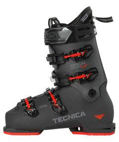"""Herren Skischuhe """"Mach Sport LV 100"""""""