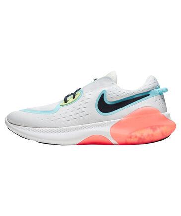 "Nike - Damen Laufschuhe ""Joyride Run Dual Run"""