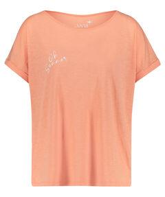 """Damen T-Shirt """"Oh Summer"""""""