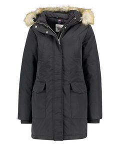 "Damen Daunenparka ""Technical Down"""