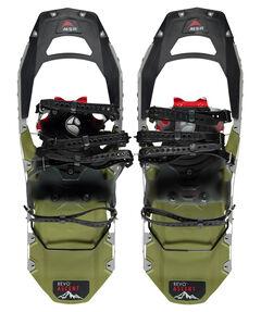 Schneeschuhe Revo Ascent - 1 Paar