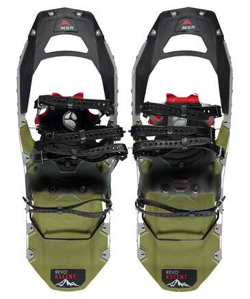 MSR - Schneeschuhe Revo Ascent - 1 Paar