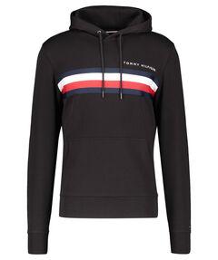 """Herren Sweatshirt """"Logo-Hoodie"""""""
