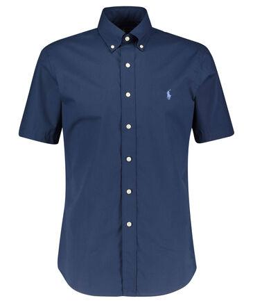 Polo Ralph Lauren - Herren Hemd Kurzarm