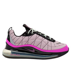 "Damen Sneaker ""MX-720-818"""
