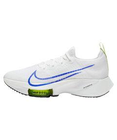 """Herren Laufschuhe """"Nike Air Zoom NEXT%"""""""