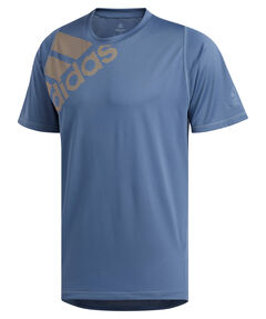 "Herren Trainingsshirt ""Freelift Sport Graphic Tee BOS"""