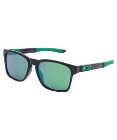 """Sonnenbrille """"Catalyst"""""""