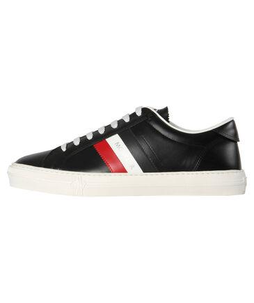 """Moncler - Herren Sneaker """"New Monaco"""""""