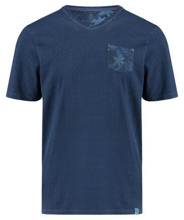 "Colours & Sons - Herren T-Shirt ""Matthias"""