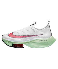 """Damen Laufschuhe """"Nike Air Zoom Alphafly Next%"""""""