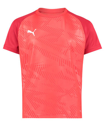 "Puma - Fußball-Trainingsshirt ""Cup Training Jersey Core"""