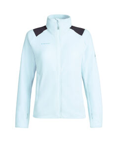 "Damen Jacke ""Innominata Light ML Jacket"""