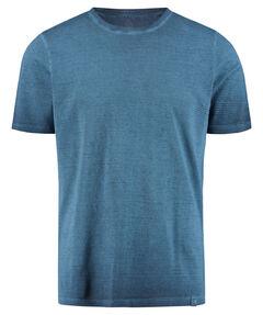 """Herren T-Shirt """"Harry"""""""