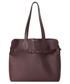 "Damen Henkeltasche ""The Medium Belt Bag"""