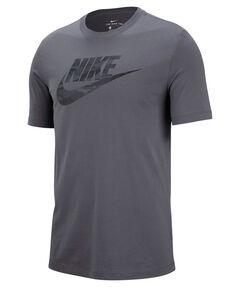 """Herren T-Shirt """"Camo"""""""