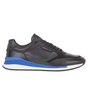 BOSS - Herren Sneaker