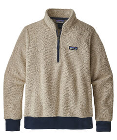 """Damen Pullover """"Woolyester Fleece"""""""