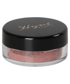 "entspr. 966,67 Euro / 100 g Inhalt: 3 g Blush ""Soft Plum"""