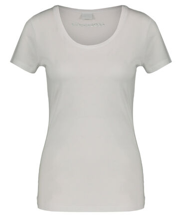 "BOSS - Damen T-Shirt ""Tigreat"""