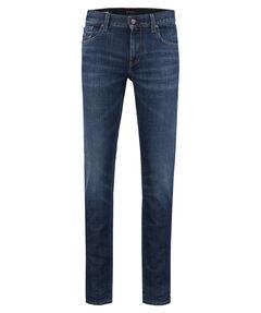 """Herren Jeans """"Slipe"""" Regular Slim Fit"""