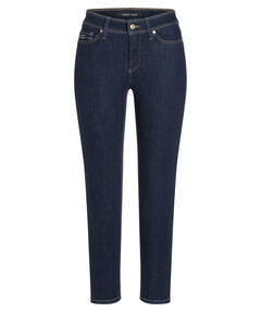"Damen Jeans ""Pipe Short"" verkürzt"