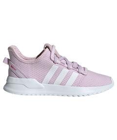 """Mädchen Sneaker """"U_Path Run"""""""