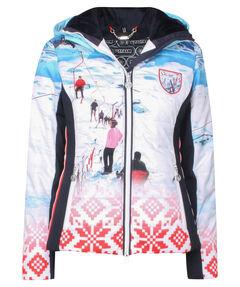 "Damen Ski-Jacke ""Chipa Kap"""